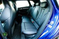 Audi S3 2.0 SPORTBACK QUATTRO NAV | REVO Stage 2 50