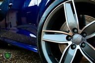 Audi S3 2.0 SPORTBACK QUATTRO NAV | REVO Stage 2 9