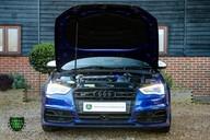 Audi S3 2.0 SPORTBACK QUATTRO NAV | REVO Stage 2 11