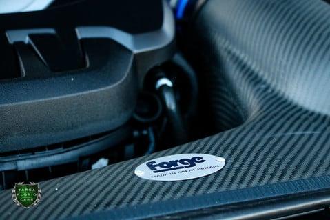 Audi S3 2.0 SPORTBACK QUATTRO NAV | REVO Stage 2 13