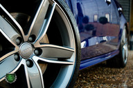 Audi S3 2.0 SPORTBACK QUATTRO NAV | REVO Stage 2 21