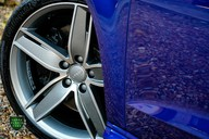 Audi S3 2.0 SPORTBACK QUATTRO NAV | REVO Stage 2 25