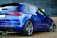 Audi S3 2.0 SPORTBACK QUATTRO NAV | REVO Stage 2 32