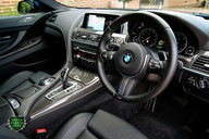 BMW 6 Series 640D M SPORT GRAN COUPE 41