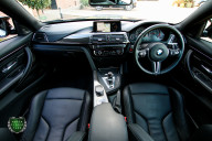BMW 4 Series M4 COMPETITION 34