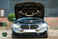 BMW 4 Series M4 COMPETITION 10