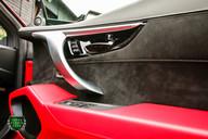 Honda NSX 3.5 V6 45