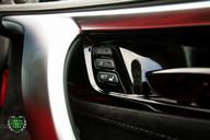 Honda NSX 3.5 V6 46