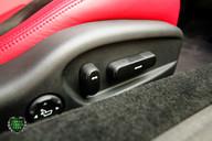 Honda NSX 3.5 V6 47