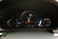 Honda NSX 3.5 V6 50