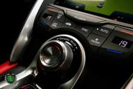 Honda NSX 3.5 V6 53