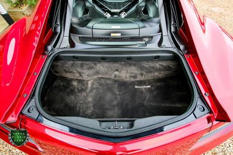 Honda NSX 3.5 V6 33