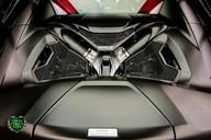 Honda NSX 3.5 V6 34