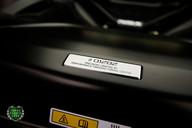 Honda NSX 3.5 V6 35