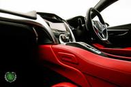 Honda NSX 3.5 V6 59
