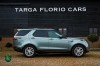 Land Rover Discovery SD4 SE
