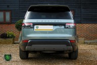 Land Rover Discovery SD4 SE 23