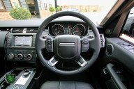 Land Rover Discovery SD4 SE 45