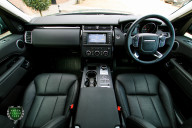 Land Rover Discovery SD4 SE 39