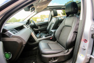 Land Rover Discovery Sport SD4 SE TECH 45