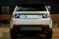 Land Rover Discovery Sport SD4 SE TECH 28