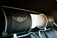 Morgan Roadster V6 3.8 V6 Manual 58