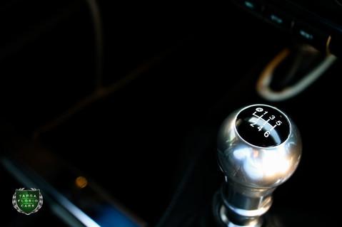 Morgan Roadster V6 3.8 V6 Manual 63