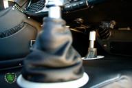 Morgan Roadster V6 3.8 V6 Manual 62