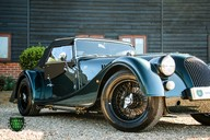 Morgan Roadster V6 ROADSTER 15