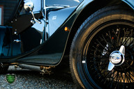 Morgan Roadster V6 ROADSTER 16