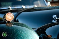 Morgan Roadster V6 3.8 V6 Manual 19