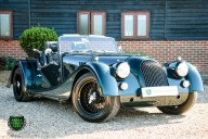 Morgan Roadster V6 ROADSTER 21