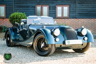 Morgan Roadster V6 ROADSTER 22