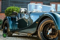 Morgan Roadster V6 ROADSTER 25
