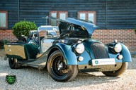Morgan Roadster V6 ROADSTER 28