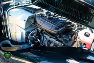 Morgan Roadster V6 3.8 V6 Manual 8