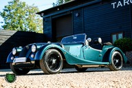 Morgan Roadster V6 ROADSTER 36