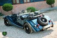 Morgan Roadster V6 3.8 V6 Manual 48