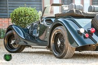 Morgan Roadster V6 ROADSTER 47