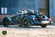 Morgan Roadster V6 ROADSTER 7