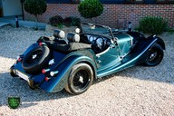 Morgan Roadster V6 ROADSTER 52