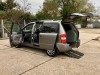 Kia Sedona 2011 3 CRDI Wheelchair Accessible Vehicle WAV