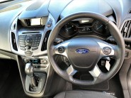 Ford Tourneo Connect TITANIUM 11