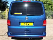 Volkswagen Transporter T30 TDI SHUTTLE SE Wheelchair Accessible Vehicle 19