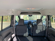 Ford Grand Tourneo Connect 2020 Titanium NEW & UNREGISTERED Wheelchair Accessible Vehicle WAV 13