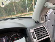 Volkswagen Caravelle 2013 EXECUTIVE TDI BLUEMOTION TECHNOLOGY wheelchair accessible vehicle WAV 31