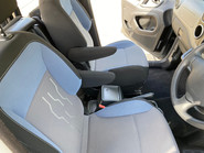 Peugeot Partner 2015 BLUE HDI TEPEE ACTIVE Wheelchair & Scooter accessible vehicle WAV 22