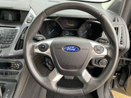 Ford Tourneo Connect 2016 TITANIUM TDCI Wheelchair & scooter accessible vehicle WAV 19