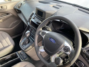 Ford Grand Tourneo Connect 2019 TITANIUM TDCI wheelchair & scooter accessible vehicle WAV 20