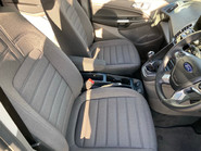 Ford Tourneo Connect 2020 TITANIUM TDCI wheelchair & scooter accessible vehicle WAV 16